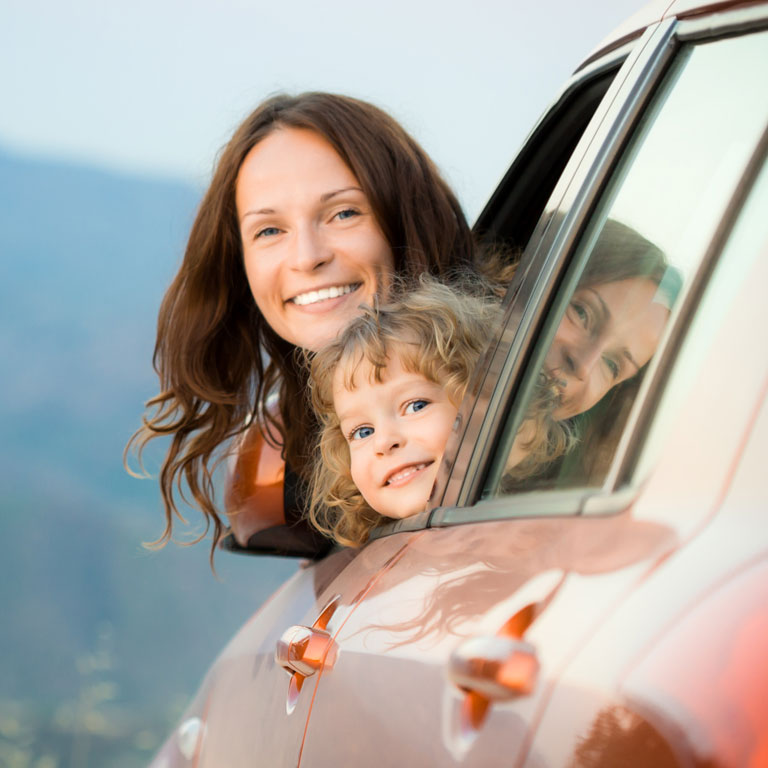 Finkbine Family Dentistry | Offers